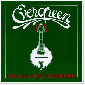 Recommended Mandolin Christmas Music